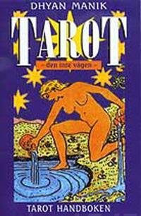 Tarot : den inre vägen