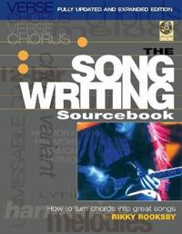 The Songwriting Sourcebook