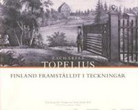 Finland framställdt i teckningar