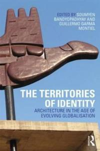 The Territories of Identity