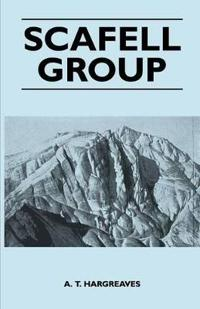 Scafell Group