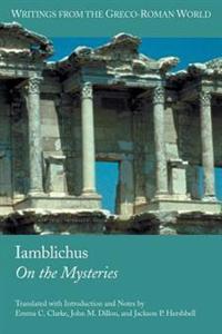 Iamblichus