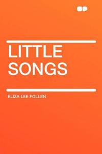 Little Songs