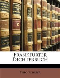 Frankfurter Dichterbuch