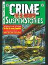 Crime SuspenStories 1