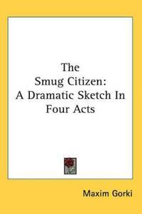 Smug Citizen