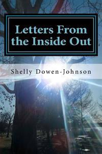 Letters from the Inside Out