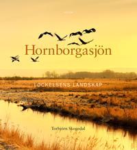 Hornborgasjön : lockelsens landskap