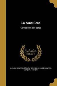SPA-CONSULESA
