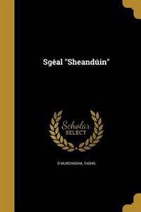 SGEAL SHEANDUIN