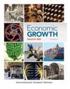 Economic growth - international student edition