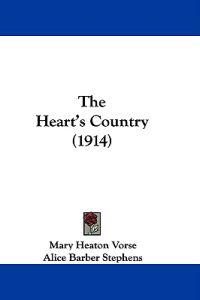 The Heart's Country