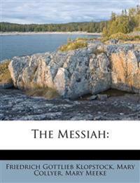 The Messiah: