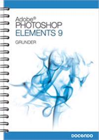 Photoshop Elements 9 Grunder