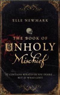 Book of Unholy Mischief
