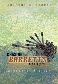 Chasing Barrett's Fifty