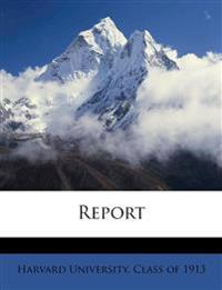 Report Volume no.2