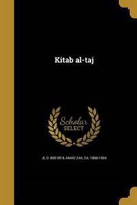 ARA-KITAB AL-TAJ
