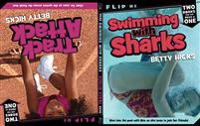 Swimming with Sharks/Track Attack