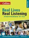 Intermediate Student's Book