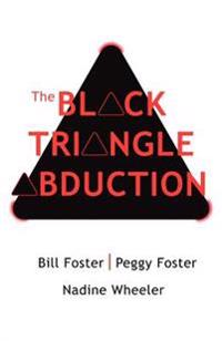 The Black Triangle Abduction