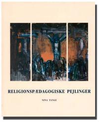 Religionspædagogiske pejlinger