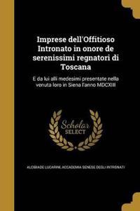 ITA-IMPRESE DELLOFFITIOSO INTR