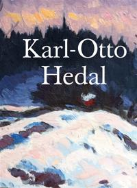 Karl-Otto Hedal