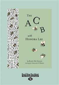 The ACB with Honora Lee (Large Print 16pt)