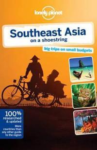 Southeast Asia OAS LP