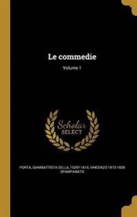 ITA-COMMEDIE V01