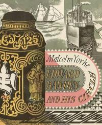 Edward bawden and his circle