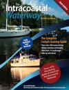 The Intracoastal Waterway, Norfolk, Virginia, To Miami, Florida