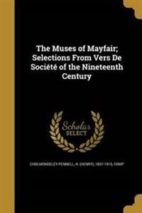 MUSES OF MAYFAIR SELECTIONS FR