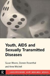 Youth, AIDS, and Sexually Transmitted Diseases