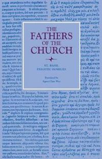 Exegetic Homilies