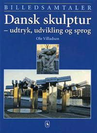 Dansk skulptur