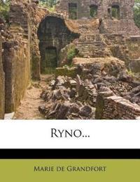 Ryno...
