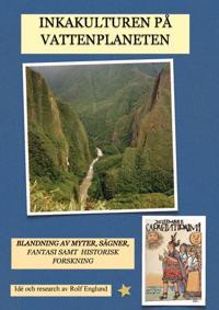Inkafolket på vattenplaneten