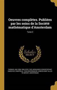 FRE-OEUVRES COMPLETES PUBLIEES