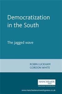 Democratization in the South