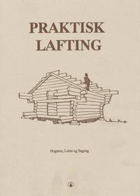 Praktisk lafting