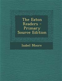 The Eaton Readers