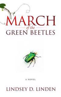 March of the Green Beetles