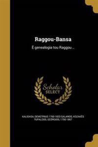 GRE-RAGGOU-BANSA
