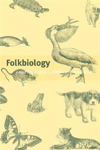 Folkbiology