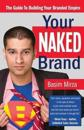 Your Naked Brand