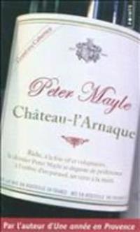 Chateau-L'arnaque