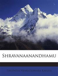 Shravanaanandhamu