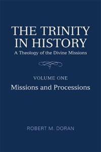 The Trinity in History